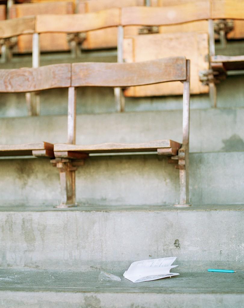 029.docktrack.seating_s